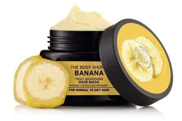 bananamask