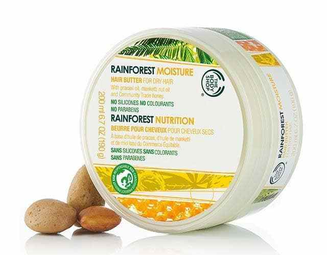 rainforest-moisture-hair-butter-1096126-rainforestmoisturehairbutter200ml-3-640x640.jpg